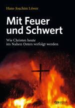 Cover-Bild Mit Feuer und Schwert