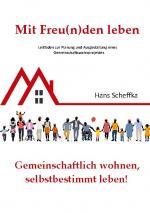 Cover-Bild Mit Freu(n)den leben