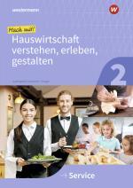 Cover-Bild Mit Hauswirtschaft durch das Schuljahr / Mach mit! Hauswirtschaft verstehen, erleben, gestalten