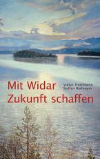Cover-Bild Mit Widar Zukunft schaffen