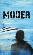 Cover-Bild Moder