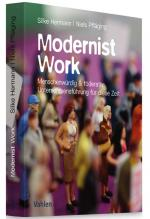 Cover-Bild Modernist Work