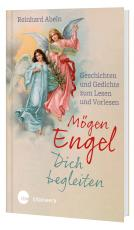 Cover-Bild Mögen Engel dich begleiten