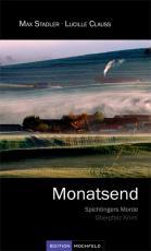 Cover-Bild Monatsend