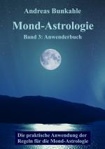 Cover-Bild Mond-Astrologie