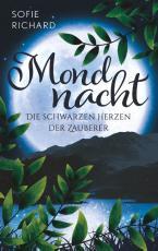 Cover-Bild Mondnacht