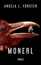 Cover-Bild Monerl