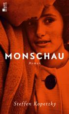 Cover-Bild Monschau