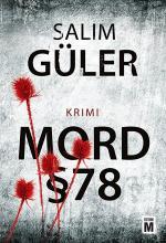 Cover-Bild Mord §78
