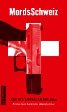 Cover-Bild MordsSchweiz
