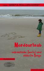 Cover-Bild Mordsurlaub