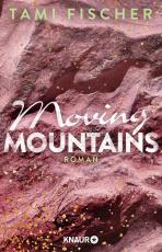 Cover-Bild Moving Mountains