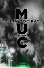 Cover-Bild MUC