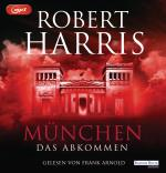 Cover-Bild München