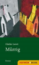 Cover-Bild Mürrig