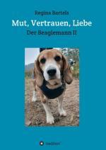 Cover-Bild Mut, Vertrauen, Liebe