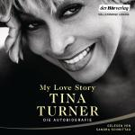 Cover-Bild My Love Story