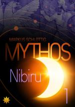 Cover-Bild Mythos Nibiru