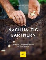 Cover-Bild Nachhaltig gärtnern