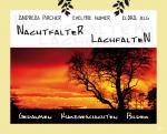 Cover-Bild Nachtfalter - Lachfalten