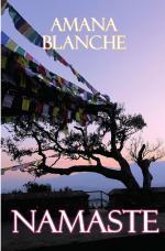 Cover-Bild Namaste