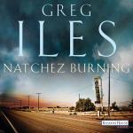 Cover-Bild Natchez Burning
