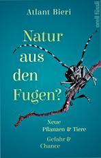 Cover-Bild Natur aus den Fugen?