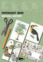 Cover-Bild Natural History