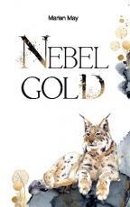 Cover-Bild Nebelgold