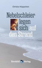 Cover-Bild Nebelschleier legen sich auf den Strand