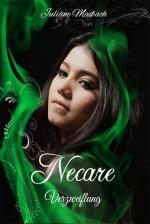 Cover-Bild Necare