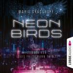 Cover-Bild Neon Birds