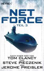 Cover-Bild Net Force. N.N.