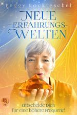Cover-Bild Neue Erfahrungswelten