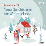 Cover-Bild Neue Geschichten zur Weihnachtszeit