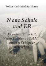 Cover-Bild Neue Schule und ER