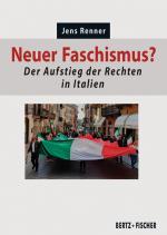 Cover-Bild Neuer Faschismus?
