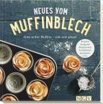 Cover-Bild Neues vom Muffinblech