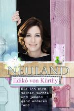 Cover-Bild Neuland