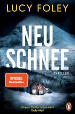 Cover-Bild Neuschnee
