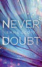 Cover-Bild Never Doubt