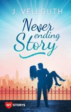 Cover-Bild Never ending story