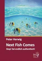 Cover-Bild Next Fish Comes