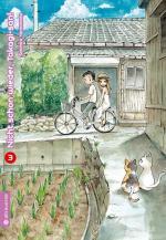 Cover-Bild Nicht schon wieder, Takagi-san 03
