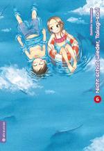 Cover-Bild Nicht schon wieder, Takagi-san 06