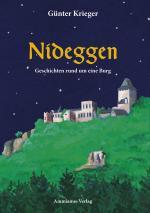 Cover-Bild Nideggen