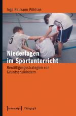 Cover-Bild Niederlagen im Sportunterricht