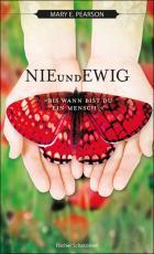 Cover-Bild Nieundewig