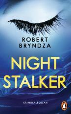 Cover-Bild Night Stalker