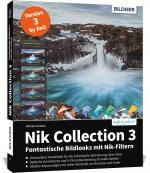 Cover-Bild Nik Collection 3 by DxO
